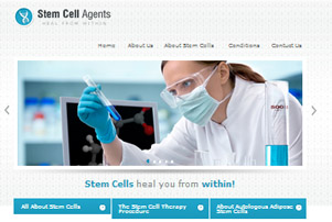 StemCellAgents.com